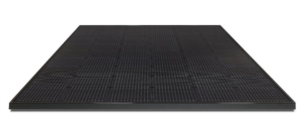 LG Neon2 Full black