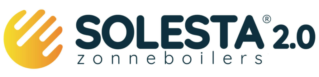 Solesta 2.0 Logo