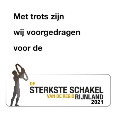 Sterkste_schakel_van_Rijnland_2021