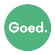 logo_Leiden_goed