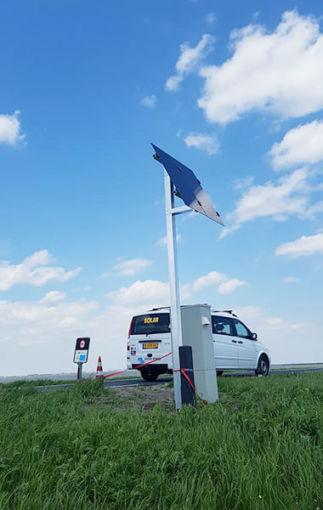 zonnepaneel-mobiel-straat-solar-leiden